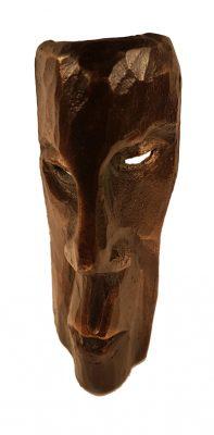 Maske2