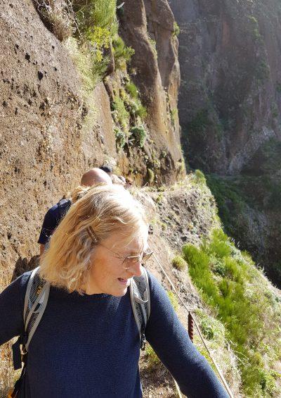 Mountain walk3 2017-11